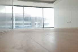 <p class= annonceFrom >Aveiro immobilier</p> | Appartement Neuf - T2 de 92 m² proche des plages - Espinho | BVP-DA-682