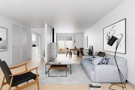 <p class= annonceFrom >Porto immobilier</p> | Maison T3 de 200 m² en réhabilitation à proximité des plages - Foz Velha | BVP-RF-684