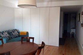 <p class= annonceFrom >Porto immobilier</p> | Appartement T1 de 70 m² - Cedofeita / Lapa | BVP-RF-685