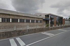 <p class= annonceFrom >Porto immobilier</p>   Entrepôt industriel de 5902 m² - Cidade da Maia   BVP-RF-691