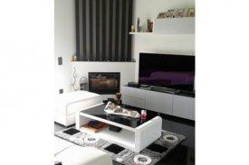 <p class= annonceFrom >Porto immobilier</p> | Maison T2 de 140 m² - Paranhos | BVP-TD-692