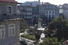 <p class= annonceFrom >Porto immobilier</p> | Studio proche Praça de Carlos Alberto - Cedofeita | BVP-RF-693