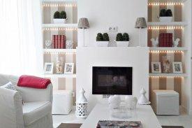 <p class= annonceFrom >Lisbonne immobilier</p> | Duplex T2 de 80 m² - Estrela / Janelas Verdes | BVP-PP-696