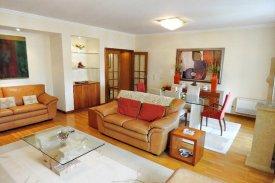 <p class= annonceFrom >Lisbonne immobilier</p>   Appartement T3 de 200 m² - São Domingos de Benfica / Laranjeiras   BVP-PP-700