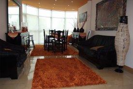 <p class= annonceFrom >Lisbonne immobilier</p> | Maison T4 de 246 m² avec piscine proche de Torres Vedras- Ramalhal | BVP-PP-704