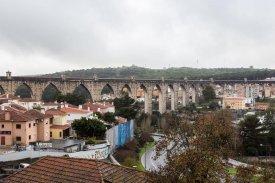 BVP-TD-705 | Thumbnail | 21 | Bien vivre au Portugal