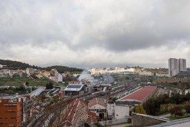 BVP-TD-705 | Thumbnail | 22 | Bien vivre au Portugal