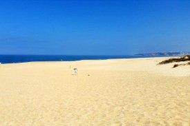 BVP-PP-708 | Thumbnail | 8 | Bien vivre au Portugal