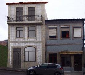 BVP-AG-714 | Thumbnail | 3 | Bien vivre au Portugal