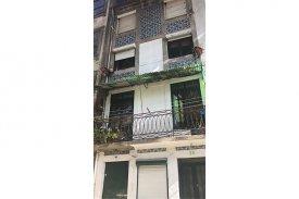 <p class= annonceFrom >Porto immobilier</p> | Immeuble 5 étages à Escada do Codeçal - Sé | BVP-AG-717