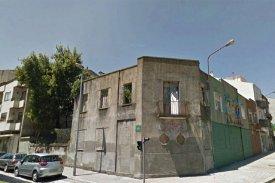 <p class= annonceFrom >Porto immobilier</p> | Immeuble à réhabiliter - surface de construction 376 m² - Bonfim | BVP-AG-719
