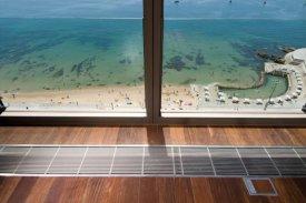 <p class= annonceFrom >Lisbonne immobilier</p> | Appartement T6 de 289 m² - Cascais e Estoril | BVP-AM-723