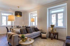<p class= annonceFrom >Lisbon real estate</p> | 3 bedroom Duplex of 75 sqm - São Vicente / Graça | BVP-TD-724