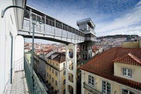 <p class= annonceFrom >Lisbonne immobilier</p> | Programme immobilier Leonel - T1-T2 - Santa Maria Maior / Chiado | BVP-FaC-735