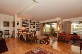 <p class= annonceFrom >Porto immobilier</p> | Appartement T3+1 de 190 m² - Ramalde / Foco | BVP-TD-740