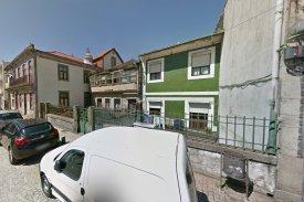 <p class= annonceFrom >Porto immobilier</p> | Ensemble de 2 immeubles à réhabiliter - Massarelos | BVP-DA-744