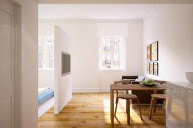 <p class= annonceFrom >Lisbonne immobilier</p> | Studio de 39 m² - Chiado Flats - Misericórdia / Chiado | BVP-FaC-747