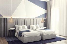 <p class= annonceFrom >Lisboa imóvel</p> | Apartamento T2 de 107 m² - São Ciro Living - Estrela / Lapa | BVP-FaC-752