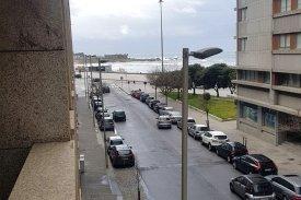 <p class= annonceFrom >Porto immobilier</p>   Appartement T2 de 130 m² - Matosinhos Sul   BVP-APM-756