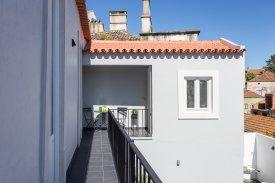 BVP-TD-761 | Thumbnail | 17 | Bien vivre au Portugal