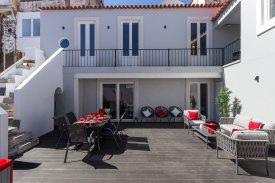 BVP-TD-761 | Thumbnail | 21 | Bien vivre au Portugal