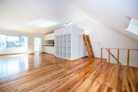 <p class= annonceFrom >Lisboa imóvel</p> | Apartamento T0 de 83 m² - Campolide / Amoreiras | BVP-FaC-762