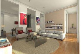 <p class= annonceFrom >Lisbonne immobilier</p> | Appartement T3+2 de 185 m² - Misericórdia / Chiado | BVP-TD-765