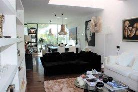 <p class= annonceFrom >Lisbonne immobilier</p> | Maison contemporaine avec piscine - Cascais e Estoril / Birre | BVP-TD-766