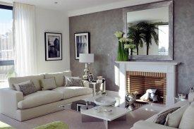 <p class= annonceFrom >Lisbon real estate</p> | Apartment T6 of 401 sqm - Cascais e Estoril | BVP-FaC-769