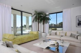 <p class= annonceFrom >Lisbonne immobilier</p> | Appartement T3 de 228 m² - Cascais e Estoril | BVP-FaC-770