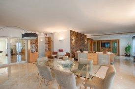 <p class= annonceFrom >Lisboa imóvel</p> | Apartamento T3 de 221 m² com terraço panorâmico- Cascais e Estoril | BVP-FaC-772