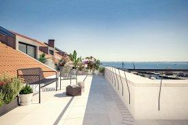<p class= annonceFrom >Lisbonne immobilier</p> | Programme immobilier Presidente Arriaga T2,T3 - Estrela / Lapa | BVP-FaC-777