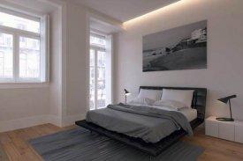 <p class= annonceFrom >Lisbonne immobilier</p> | Appartement T3 de 110 m² - Arroios | BVP-VI-786
