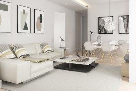 <p class= annonceFrom >Lisbonne immobilier</p> | Programme immobilier : Estrela 61 - T2 - Estrela | BVP-VI-788