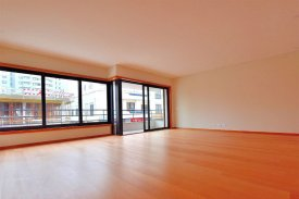 <p class= annonceFrom >Aveiro real estate</p> | Apartment T2 of 114 sqm - Aveiro / Espinho | BVP-TD-794