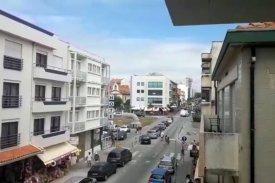 BVP-TD-794 | Thumbnail | 7 | Bien vivre au Portugal