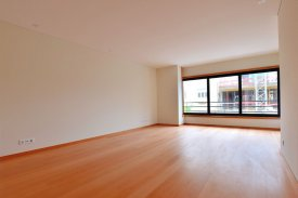 <p class= annonceFrom >Aveiro real estate</p> | Apartment T1 of 71 sqm - Aveiro / Espinho | BVP-TD-796