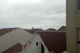 BVP-TD-796 | Thumbnail | 7 | Bien vivre au Portugal