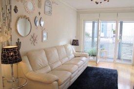 <p class= annonceFrom >Lisbonne immobilier</p> | Appartement T4 de 201 m² - Misericórdia / Principe Real | BVP-QNI-797