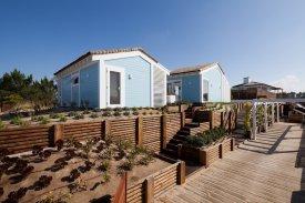 BVP-FaC-801 | Thumbnail | 9 | Bien vivre au Portugal