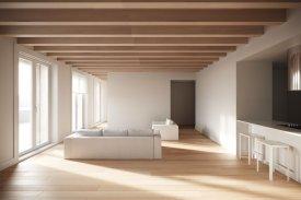 <p class= annonceFrom >Lisbon real estate</p> | Apartment T2 of 126 sqm - Campo de Ourique | BVP-FaC-817