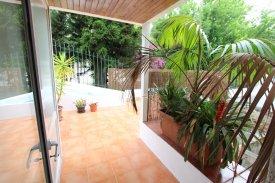 <p class= annonceFrom >Lisbon real estate</p> | Apartment T1 of 60 sqm - Estrela / Lapa | BVP-FaC-818
