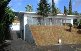 <p class= annonceFrom >Madeira immobilier</p> | Fantastique maison V3 à vendre, Funchal