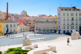 <p class= annonceFrom >Lisbon real estate</p> | Apartments T1,T2 - Estrela / Lapa | BVP-VI-854