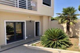 <p class= annonceFrom >Lisboa imóvel</p> | Moradia T5 de 210 m² - Cascais e Estoril | BVP-VI-858
