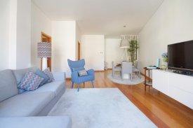 <p class= annonceFrom >Porto immobilier</p> | Appartement T2 de 106 m² - Baixa do Porto / Vitória | BVP-FAC-860