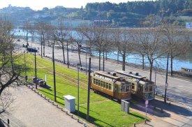 BVP-FAC-861 | Thumbnail | 1 | Bien vivre au Portugal