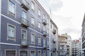 BVP-KI-865 | Thumbnail | 35 | Bien vivre au Portugal