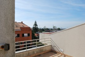 <p class= annonceFrom >Aveiro real estate</p> | 4 bedrooms House of 506 sqm - Espinho | BVP-TD-869