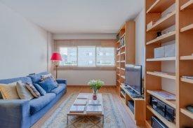 <p class= annonceFrom >Lisbonne immobilier</p> | Appartement T1 de 63 m² - Parque das Nações | BVP-FaC-871